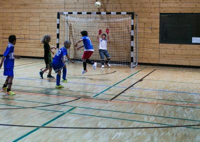 CSVkinderfussball13