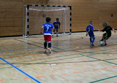 CSVkinderfussball14