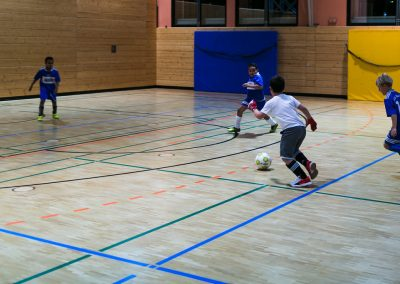 CSVkinderfussball15