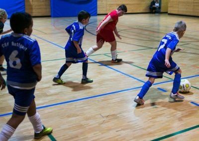 CSVkinderfussball16