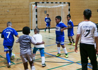 CSVkinderfussball17