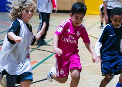 CSVkinderfussball18