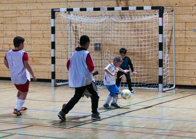CSVkinderfussball21
