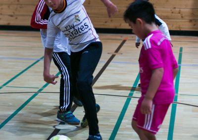 CSVkinderfussball23