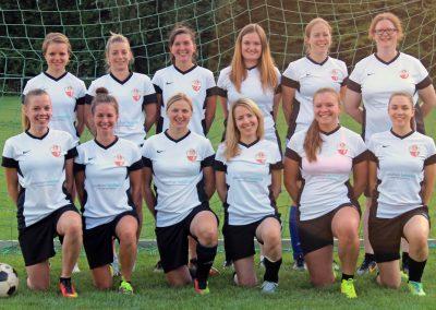 Frauenfussball_team2018