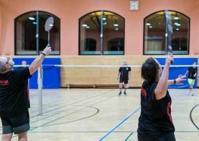 csv-badminton-01