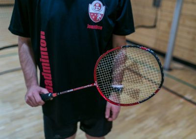 csv-badminton-02