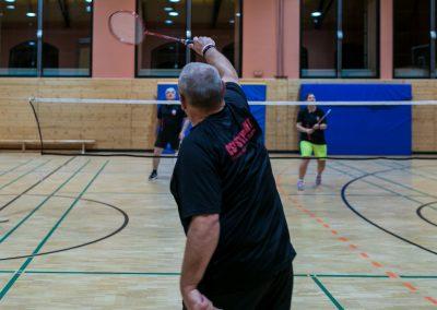 csv-badminton-03