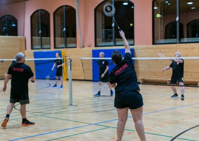 csv-badminton-05