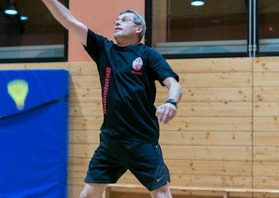 csv-badminton-06