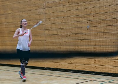 csv-badminton-08