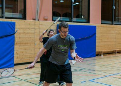 csv-badminton-09