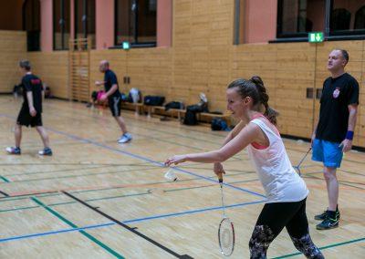 csv-badminton-11