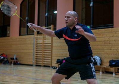 csv-badminton-12
