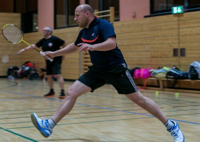 csv-badminton-13