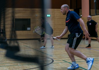csv-badminton-14