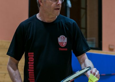 csv-badminton-16