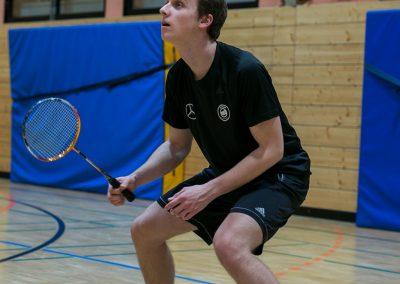 csv-badminton-18