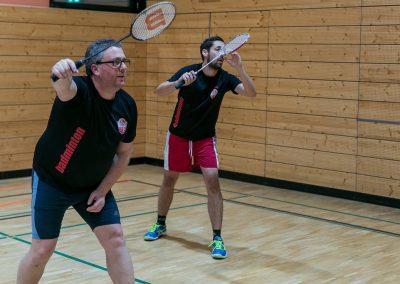 csv-badminton-20