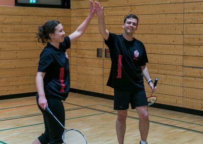 csv-badminton-22