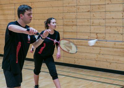 csv-badminton-23