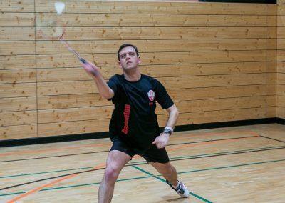 csv-badminton-24