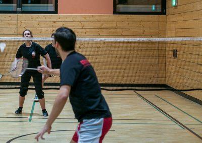 csv-badminton-25