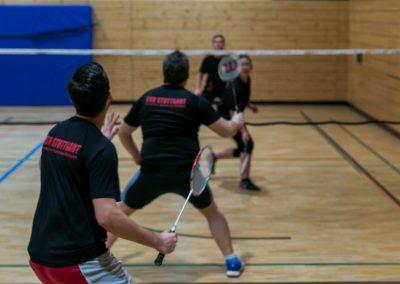 csv-badminton-26
