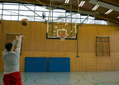 csv-basketball-01
