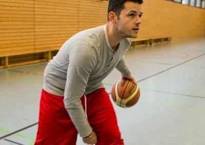csv-basketball-02