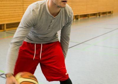 csv-basketball-03