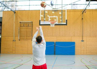 csv-basketball-04