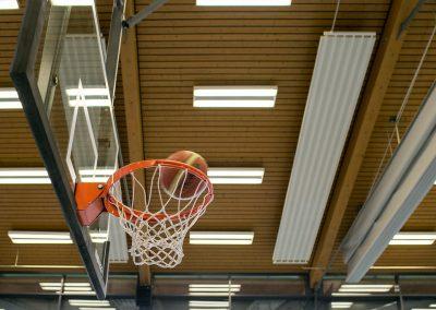 csv-basketball-05