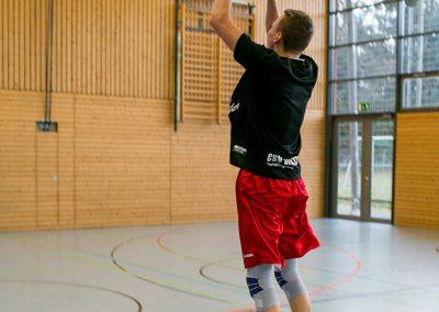 csv-basketball-06