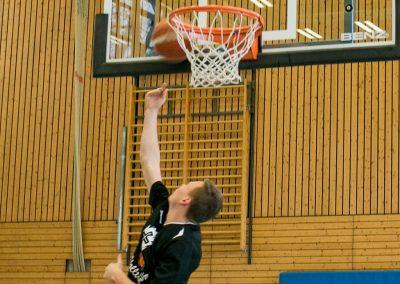 csv-basketball-07