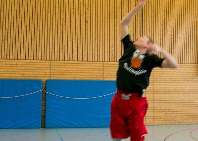 csv-basketball-08