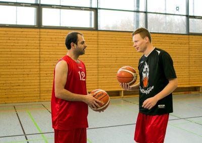 csv-basketball-09