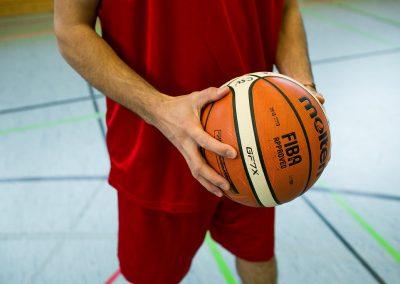 csv-basketball-10