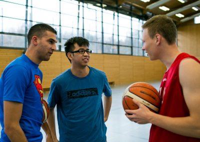 csv-basketball-11