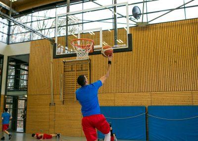 csv-basketball-12