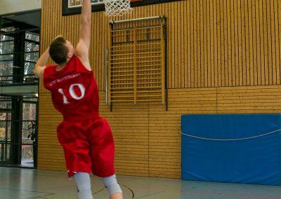 csv-basketball-15