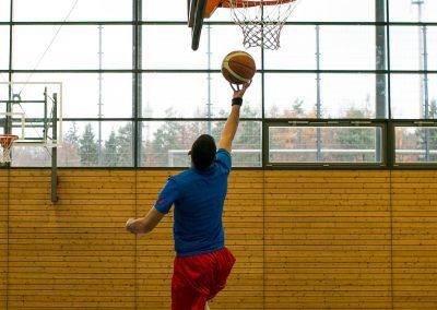 csv-basketball-17