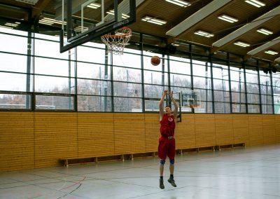csv-basketball-18