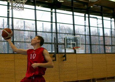 csv-basketball-19