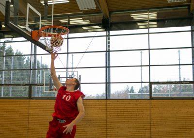 csv-basketball-20