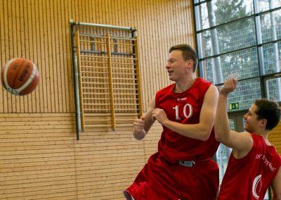 csv-basketball-21