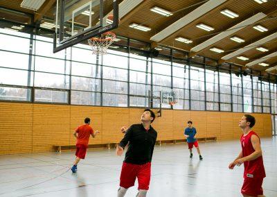 csv-basketball-22