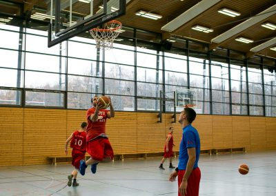 csv-basketball-23