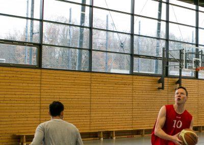 csv-basketball-24