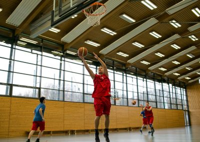 csv-basketball-25